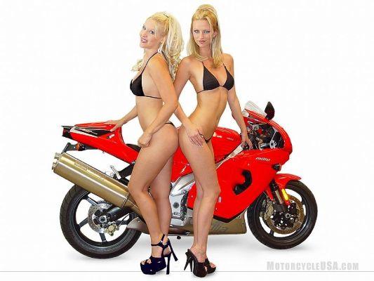 http://asmarantaka.files.wordpress.com/2010/07/normal_moto-babe-175.jpg