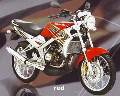 Kawasaki Ninja Rr 150cc. Superkawasaki ninja l rr auto