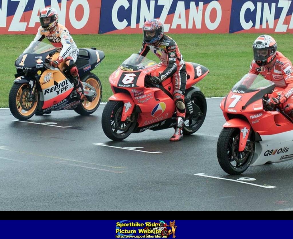 20090516_152858_moto-racingpilotos-turma