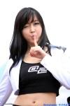 01-41-56-Choi-Byul-I-KSRC-2010-Round-1-23