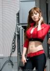 21-33-26-Hwang-Mi-Hee-CJ-2010-03