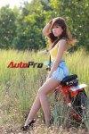 autopro-maru-6_3dda1