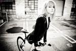 bicigirl8negro2