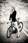 bicigirl8negro3