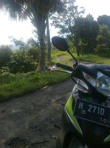 Foto0005