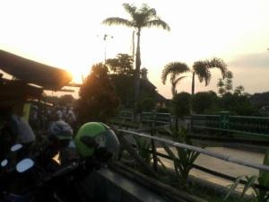 Foto0037